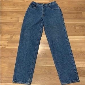 Lawman Western comfort fit jeans size 11
